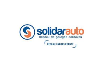 Solidarauto, Fédération de garages solidaires